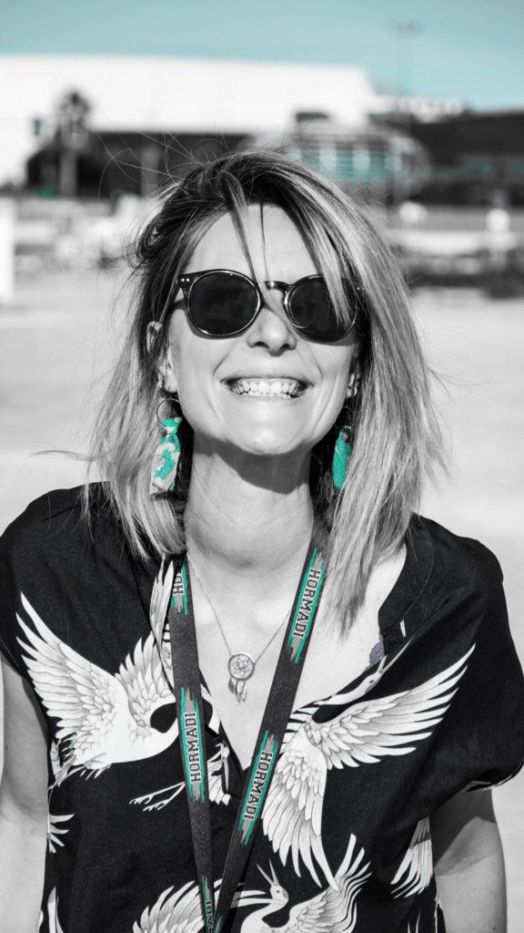 Cindy Balavoine
