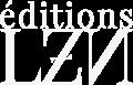 Editions LZN
