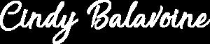 Signature-Cindy-BALAVOINE---Blanc